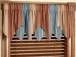 custom size curtains wayfair curtains living room large size of living drapes custom