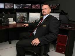 Casino Security Casino Hunters Com Las Vegas Casino Security Useful Information