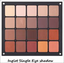 top 12 best affordable eye shadows in india indian makeup and beauty