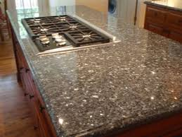 home design lovely granite countertop alternatives least expensive countertops