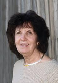 Geneva Smith Smith (1943-2010) - Find A Grave Memorial