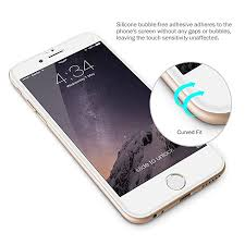 MobiZone 5D Curved <b>Anti</b>-<b>Scratch Tempered Glass Screen</b> ...