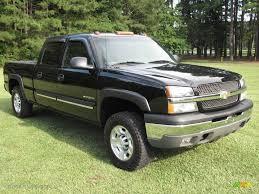 All Chevy chevy 1500 hd : Chevrolet Silverado 1500HD. price, modifications, pictures. MoiBibiki