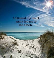 Beautiful Island Quotes Best of 24 Best Beach Trip Images On Pinterest The Beach Beach Bum And