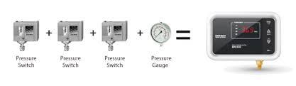 limitorque mx 05 wiring diagram wiring diagrams limitorque mx 05 wiring diagram nodasystech