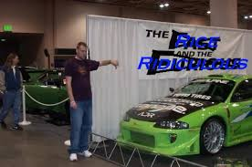 mitsubishi 3000gt fast and furious. fnfeclipsejpg mitsubishi 3000gt fast and furious u