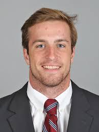 Sean McFadden - Football - Boston College Athletics