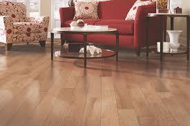 reclaimed hardwood flooring vancouver stoneside maple hardwood crema maple hardwood flooring of reclaimed hardwood flooring