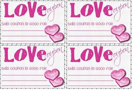 Coupon Template For Word Love Coupon Template Microsoft Word World Of Example 10