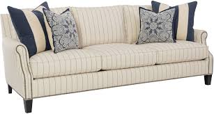Furniture Hibriten Furniture