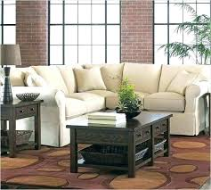 best apartment sofas best apartment sofas best apartment sofas small sectional couches for apartments brilliant the