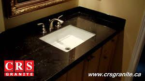 Granite Overlay For Kitchen Counters Granite Overlay Countertops