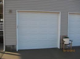 8 foot tall garage doors geekgorgeous