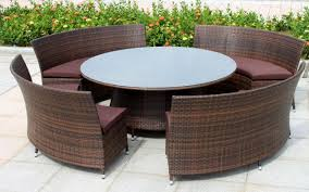 Great Escape Patio Furniture Macedonia Wherearethebonbons