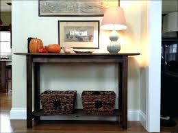 foyer furniture ikea. Sheen Mudroom Storage Units Furniture For Foyer Large Size Of Ikea