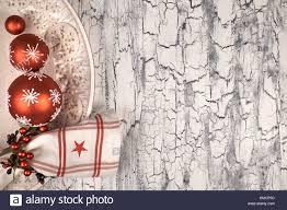 Rustic Christmas Snowflake Stock Photos \u0026 Rustic Christmas ...