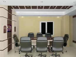 office cabin design awesome interior design ideas for office cabin pictures  interior small office cabin interior