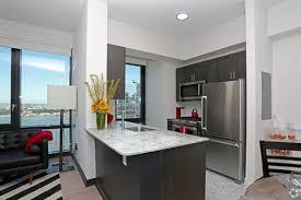 3 Bedroom Apartments In Manhattan Best Inspiration Design