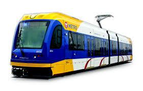 Image result for इमेज ऑफ़ मेट्रो