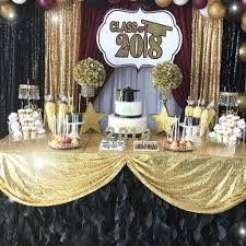 39 creative graduation party decoration