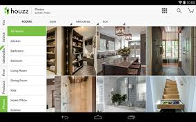 5 Best Apple and Android Apps for Home Interior Design Idea Inspiration