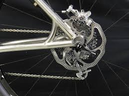 dsb is a new frame bike builder in utah mtbr com