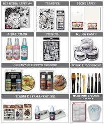 """Résultat de recherche d'images pour """"stamperia pâte glossy"""""""