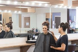 beauty salon lighting. Makeup Lights, Salon Lighting, Beauty Supplies, Light, Esthetician Lash Lighting N