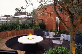 backyard raised patio ideas. Selected Patio Ideas Remodelling Terraced Raised Bed Container Garden Excellent Rooftop Terrace Adorable Small One Backyard D