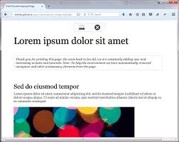 printing text 10 awesome jquery print page plugins learning jquery