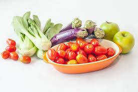 Die 28 dae dieet ontbloot en alternatief