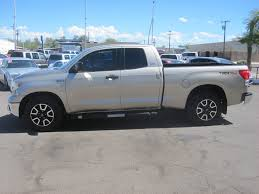 2008 Toyota Tundra SR5 for sale in Tucson, AZ | Stock #: 23464