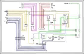 structured wiring system design networking pinterest  at How To Show A Wiring Closet Network Diagram