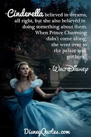 Walt Disney Quotes Simple Walt Disney Imagination Quote 48 Images About Walt Disney Quotes