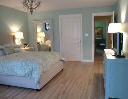 How To Choose Paint Color For Bedroom Before Another View Picking Paint  Colors For Adjoining Rooms