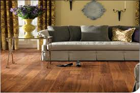 The Exquisite Grey Sofa Yellow Wall Painting Cost Of Laminate Flooring The  Best Brand Laminate Flooring Vs Hardwood