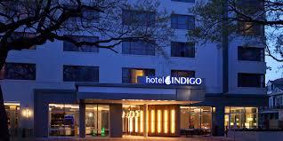 garden district hotels new orleans. New Orleans Garden District; Hotel Exterior District Hotels E