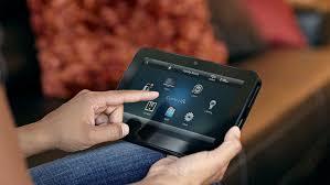 smartphone lighting control. Control-four-tablet-fullwidth-660x372.jpg Smartphone Lighting Control S
