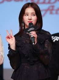 Nancy (singer) - Wikipedia
