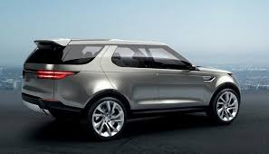 new car launches from tataUpcoming Tata Cars in India in 2017 2018  11 New Cars