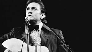 Guideposts Classics Johnny Cash On Overcoming Addiction