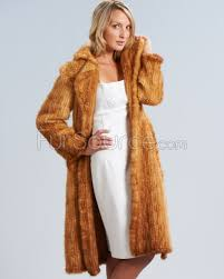 how much is a fox fur coat worth tradingbasis