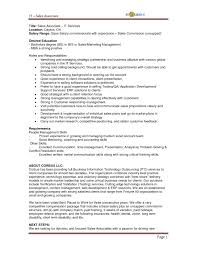 15 Retail Sales Associate Job Description For Resume Kiolla Com