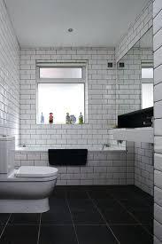 dark tile bathroom floor dark tile floors subway tile bathroom dark floor dark tile bathroom