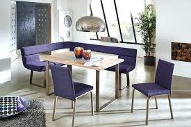 corner breakfast nook furniture full size of coffee with round table dining sets breakfa