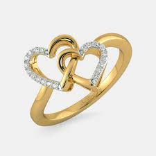 the affairs of heart ring