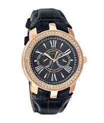 titan tycoon nd1535wl04 men s watches buy titan tycoon titan tycoon nd1535wl04 men s watches
