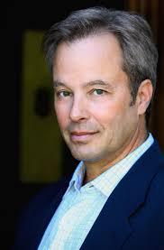 Philip Casnoff - IMDb