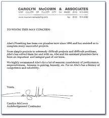 Medical Assistant Externship Thank You Letter Sample Medical