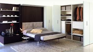 Exciting Hide Away Beds For Small Spaces Photo Ideas ...